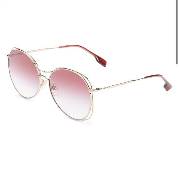 COPY - Burberry Sunglasses